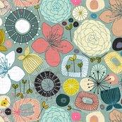 Roriental_blooms_st_sf_shop_thumb