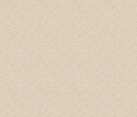 linen plain fabric by scrummy on Spoonflower - custom fabric