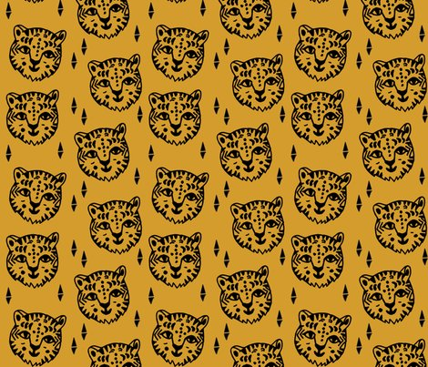 Tiger_yellow_shop_preview