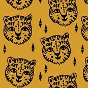 Tiger_yellow_shop_thumb