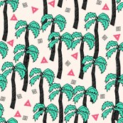 Rtropical_palms_pink_shop_thumb