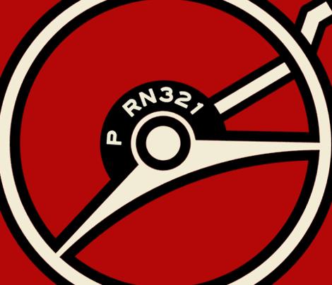 Rroadtrip_bingo_comment_324310_preview