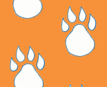 Rrpawprint_orange_blue_pattern_repeat_shv3_thumb
