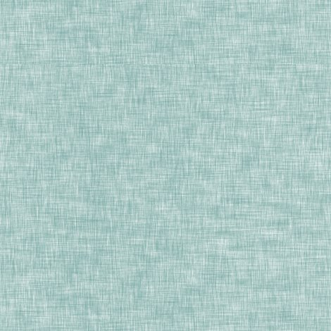 Rrbaby_blue_linen_solid_shop_preview