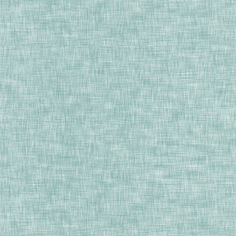 Baby Blue Linen Solid fabric by nouveau_bohemian on Spoonflower - custom fabric