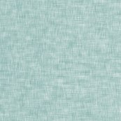 Rrbaby_blue_linen_solid_shop_thumb