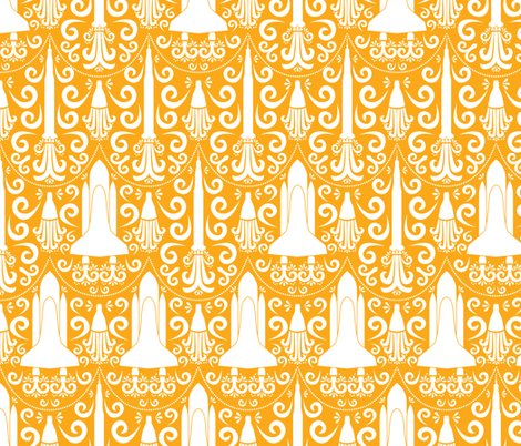 Rrocket_damask_orange_big_shop_preview