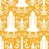 Rrocket_damask_orange_big_shop_thumb
