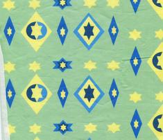 Rrrrrrrsod_designs_lemon_and_turq_on_pale_green_ed_ed_comment_524009_thumb