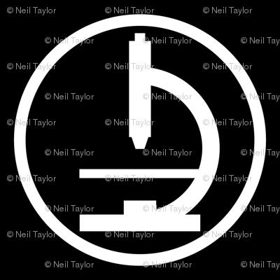 Logo_half_size_border_invert