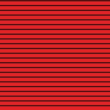 Rapture_stripes_shop_preview