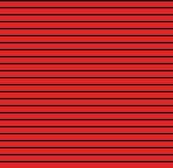 Rapture_stripes_shop_thumb