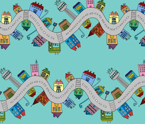 Rcity_road_spoonflower_shop_preview