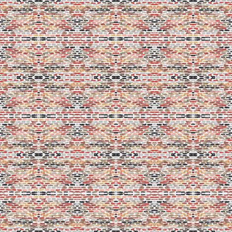 Juan-derful fabric by graceful on Spoonflower - custom fabric