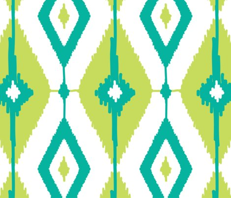Ikat_diamonds_geometric_seamless_pattern-02_shop_preview