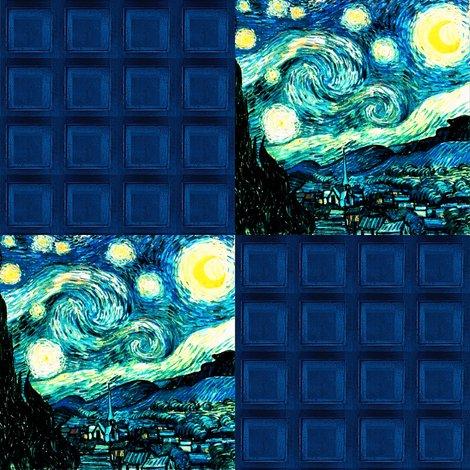 Rrgeometric_blue_squares_starry_night_shop_preview