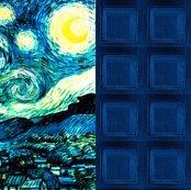 Rrgeometric_blue_squares_starry_night_shop_thumb