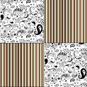 Rrpaisley_stripes_black_and_white_shop_thumb