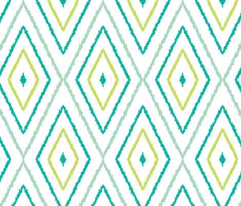 Rikat_diamonds_geometric_seamless_pattern-03_shop_preview