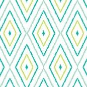 Rikat_diamonds_geometric_seamless_pattern-03_shop_thumb