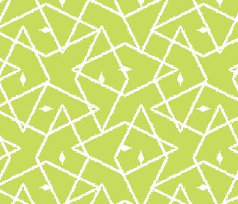 Ikat_diamonds_geometric_seamless_pattern-04_shop_preview