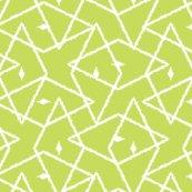Ikat_diamonds_geometric_seamless_pattern-04_shop_thumb
