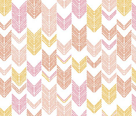 Chevron_texture_seamless_pattern_stock-02_shop_preview