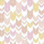 Chevron_texture_seamless_pattern_stock-02_shop_thumb