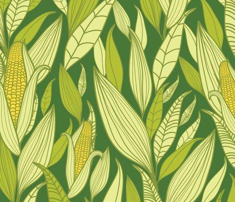 Corn_plants_seamless_pattern_stock-ai8-v_shop_preview