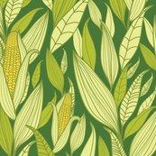 Corn_plants_seamless_pattern_stock-ai8-v_shop_thumb