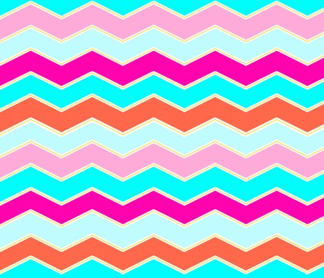 Rroommates_chevron_piped_final_order_shop_preview