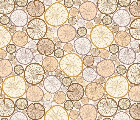 Rrwood_logs_cuts_seamless_pattern_stock-ai8-v_shop_preview