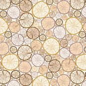 Rrwood_logs_cuts_seamless_pattern_stock-ai8-v_shop_thumb