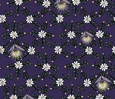 Rrrrrrrfireflies2_comment_327059_thumb