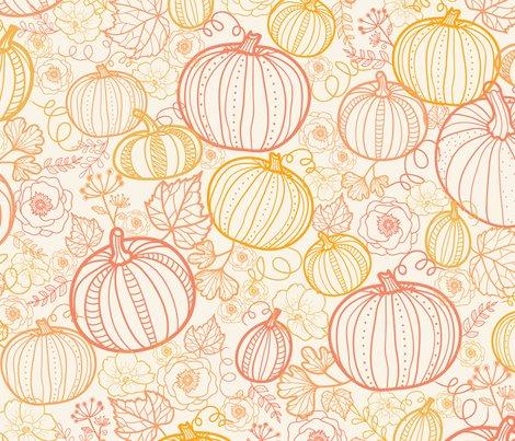 Thanksgiving_pumpkins_seamless_pattern_stock-ai8-v_shop_preview
