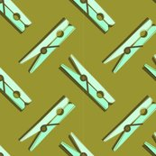 Clothespins-06_shop_thumb