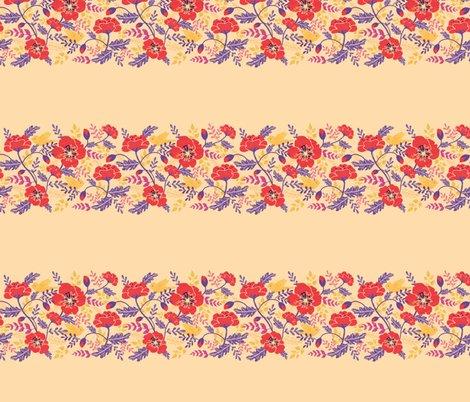 Rrpoppies_textured_horizontal_ornament_stock-ai8-v_shop_preview