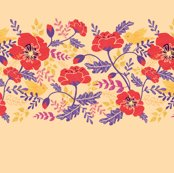 Rrpoppies_textured_horizontal_ornament_stock-ai8-v_shop_thumb