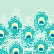 Peacock_feathers_hor_seamless_pattern_stock-ai8-v_sf_shop_thumb