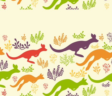 Kangaroo_hor_seamless_pattern_stock-ai8-v_sf_shop_preview