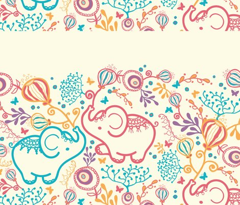 Elephants_flowers_hor_seamless_pattern_stock-ai8-v_shop_preview