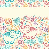 Elephants_flowers_hor_seamless_pattern_stock-ai8-v_shop_thumb