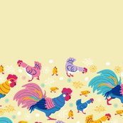 Chickens_hor_seamless_pattern_color-ai8-v_sf_shop_thumb