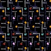 Pacman2a_crpbit_shop_thumb