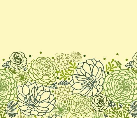 Rsucculents_hor_seamless_ornament_stock-ai8-v_sf_shop_preview