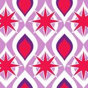 Rrtwilight_sparkle_fabric.ai_shop_thumb