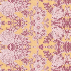 Fabric_Floral