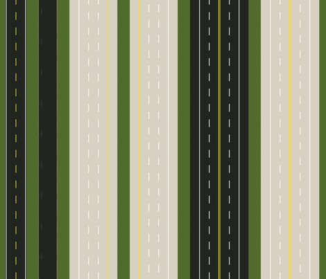Rrrrhighways_and_byways_stripe_shop_preview