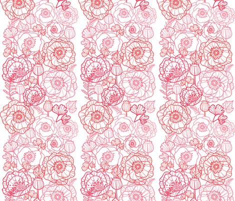 Rpoppies_line_art_ver_seamless_pattern_stock-ai8-v_shop_preview