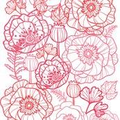 Rpoppies_line_art_ver_seamless_pattern_stock-ai8-v_shop_thumb